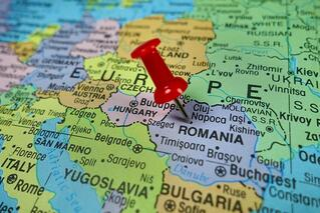 romania.jpg?t=1491434304381&name=romania.jpg&width=320