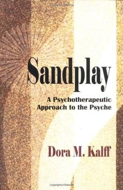 sandplay_by_dora_kalff.jpg
