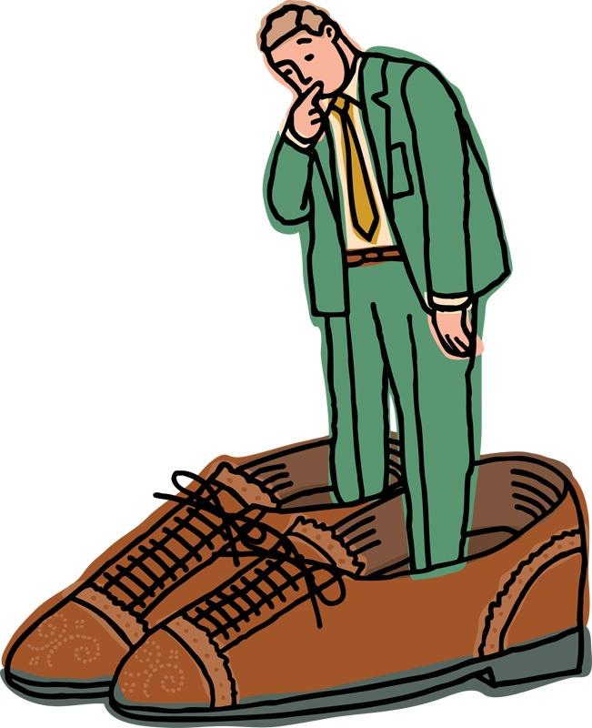 shoes_too_big.jpg
