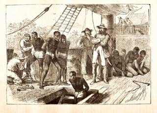 slave_ship.jpg