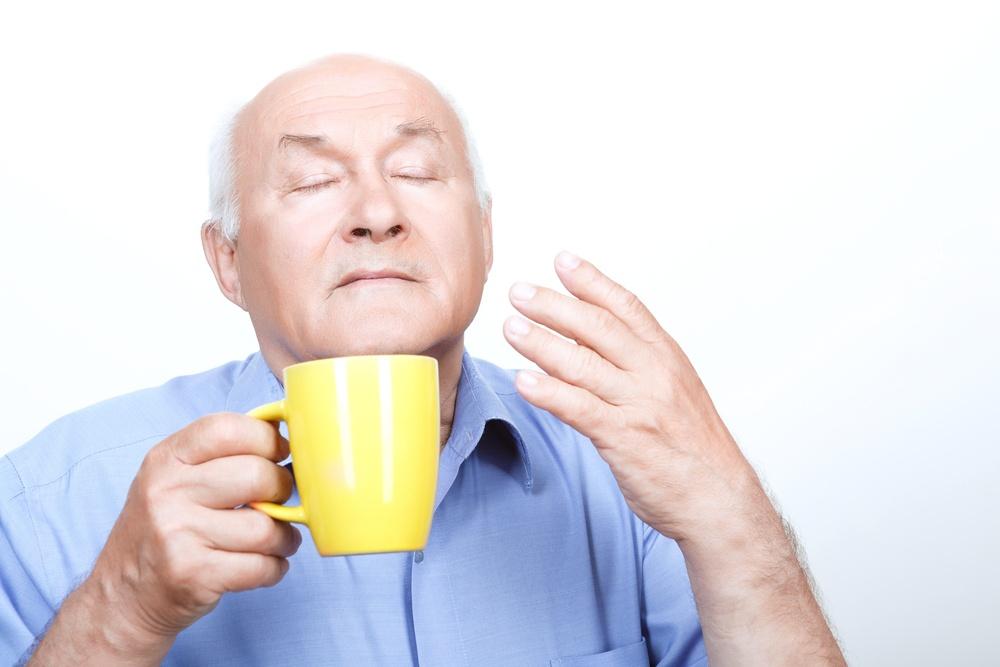 smelling_tea.jpg