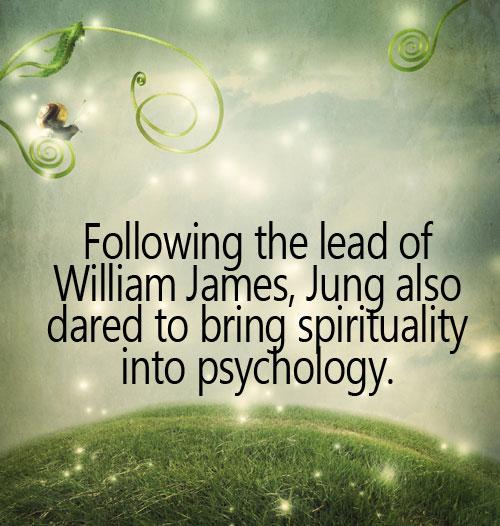 spirituality_psychology.jpg