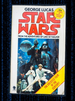 star_wars_book_cover.jpg