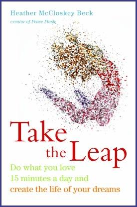 take_the_leap_heather_beck.jpg