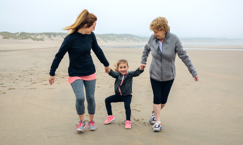 three_generations_women_heather_beck.jpg