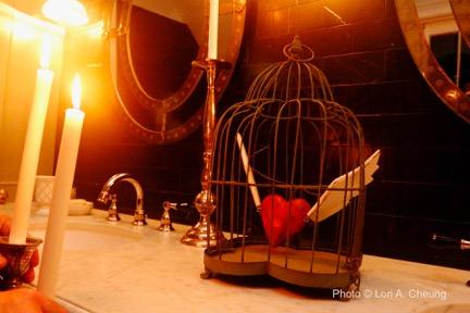 tracy_ferron_walled_woman_heart_cage_copyright_lori_cheung.jpeg