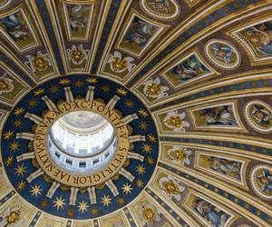 vatican_ceiling.png