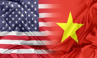 vietnam_american_flag.jpg