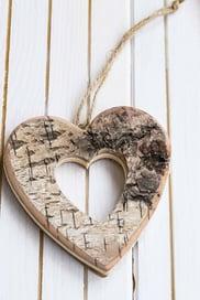 wooden heart.jpg
