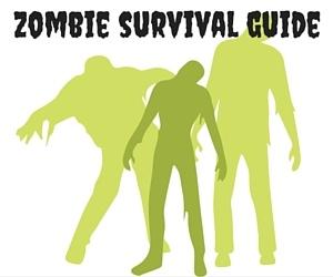 zombie_survival_guide.jpg