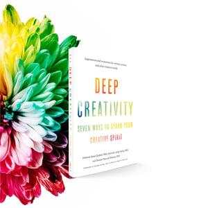 DeepCreativity_Main-43