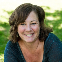 Jennifer Leigh Selig