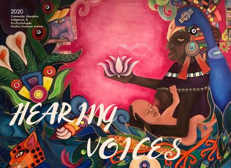 HearingVoices2020 (1)-1