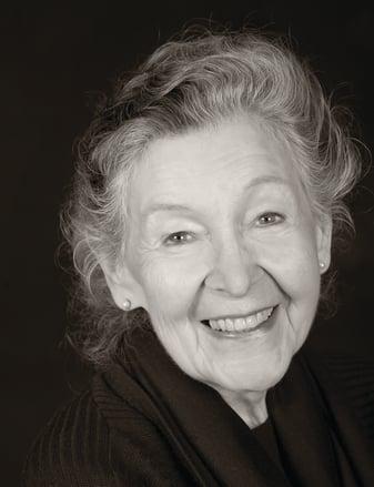 Marion Woodman-1