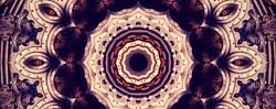 kalidiscope.jpg