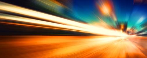 story_accelerator_banner.jpg