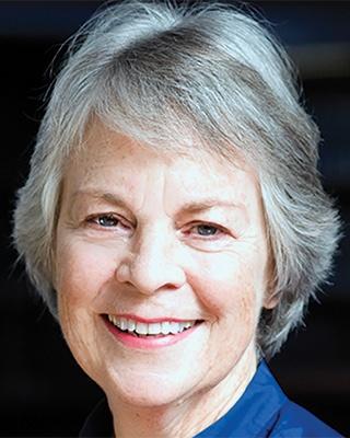 Ann Belford Ulanov