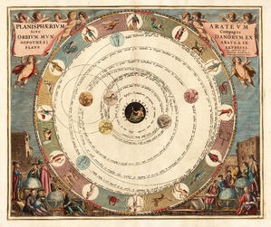 Vintage-astrological-chart-showing-all-the-signs-453806981_2400x2014