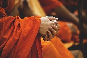 Spiritual Implications of Psychosis: How a Spiritual