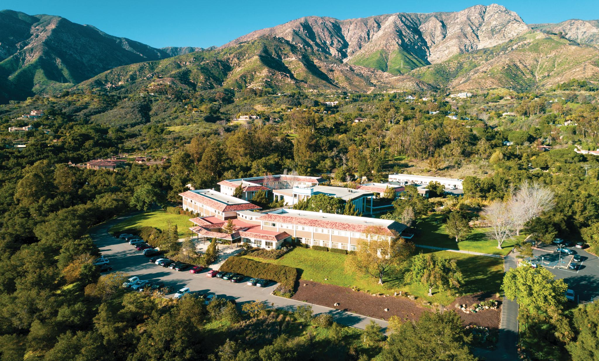 campus1-1