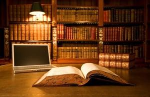 dissertationbooks