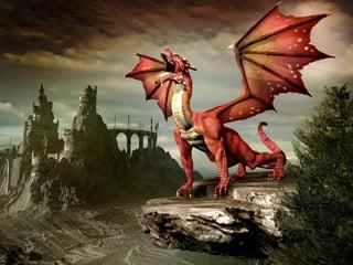 dragon.jpg?t=1478911012136&name=dragon.jpg&width=320