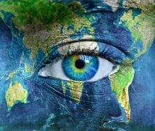 eyeworld.jpg