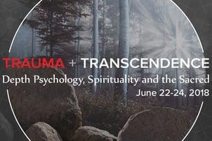 Trauma+Transcendence