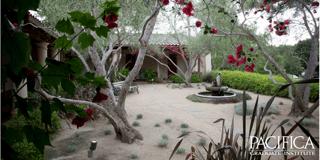 square_lambert_courtyard.png