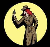 detective_blog