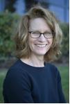 Elizabeth Eowyn Nelson, PhD